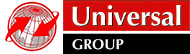 Universal Group  |  Worlds No.1 property site for real estate globally.