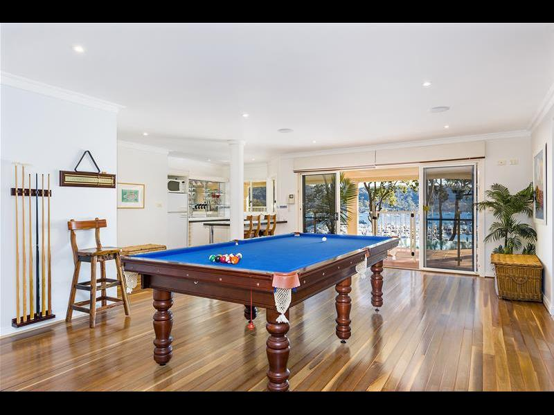 Australia,7 Bedrooms Bedrooms,6 BathroomsBathrooms,House,1003