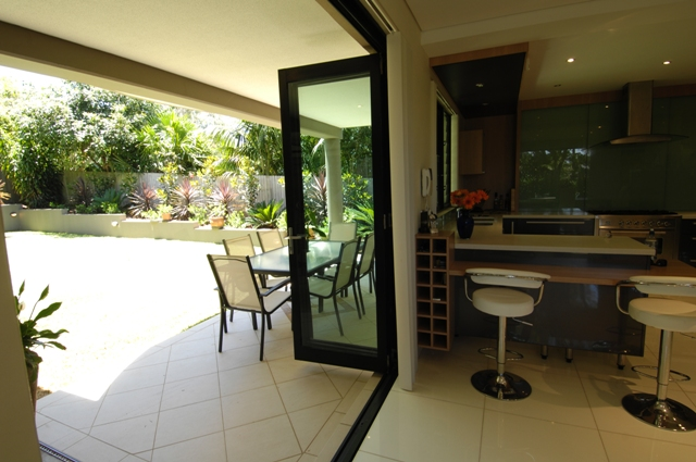 Australia,2 Bedrooms Bedrooms,3 BathroomsBathrooms,Villa,1001